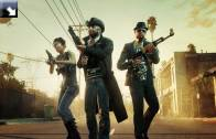 Call of Juarez: The Cartel - wrażenia z gry