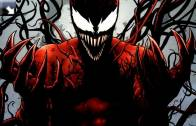 Marvel Heroes: Have no fear, Carnage is here! [WIDEO]