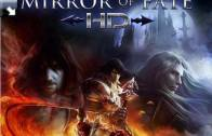Castlevania: Lords of Shadow - Mirror of Fate HD: Produkcja z 3DS-a trafi na X360 i PS3