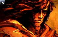 Castlevania: Lords of Shadow w rejestrze Steama