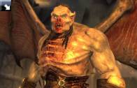 Castlevania: Lords of Shadows 2 - gra trafi m.in. na Wii U?