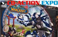 [CD-Action Expo] Nagrody!