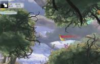 Najnowszy trailer Child of Light zabierze was do Lemurii [WIDEO]