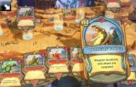 Chronicle: RuneScape Legends - Start otwartej bety [WIDEO]