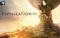 Civilization VI: Darmowy weekend