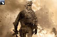 Call of Duty: Modern Warfare 2 – Nadciąga remaster?