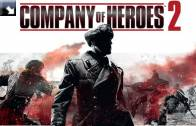 Company of Heroes 2 - recenzja cdaction.pl