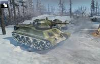 Konkretna data premiery Company of Heroes 2: The Western Front Armies