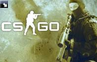 Counter-Strike: Global Offensive - start bety opóźniony