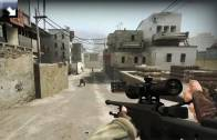 Counter-Strike: Global Offensive – Żegnaj, Dust 2