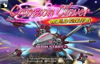 [Dajmy szansę...] Crimzon Clover WORLD IGNITION