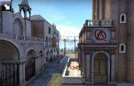 Counter Strike: Global Offensive – Oto nowa mapa, Canals