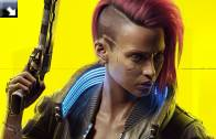 Cyberpunk 2077: Gameplay z Xboksa One i Xboksa Series X/S [WIDEO]
