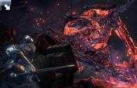 Dark Souls III: The Ringed City – Nowy gameplay [WIDEO]