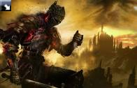 Dark Souls III: The Fire Fades – Premiera i zwiastun [WIDEO]