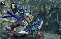 Darksiders 2: Deathinitve Edition wyjdzie też na PC