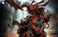 Darksiders: Warmastered Edition ma (nową!) datę premiery