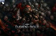 Warhammer 40.000: Dawn of War III – Darmowy weekend [WIDEO]