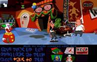 Day of the Tentacle Remastered już w marcu. Zapowiedziano też Full Throttle Remastered i Psychonauts na PS VR [WIDEO]