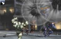 DC Universe Online: The Battle for Earth - Data premiery nowego dodatku