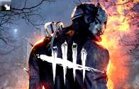 Dead by Daylight: Darmowy weekend