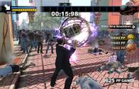 Dead Rising 2: Off the Record - sandbox na trailerze [WIDEO]