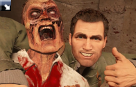 Dead Rising 4: Nowe informacje na temat trybu Capcom Heroes [WIDEO]
