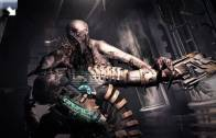 Dead Space: Sabotage? Co szykuje EA?