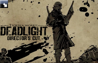 Deadlight: Director´s Cut za darmo na GOG-u [WIDEO]