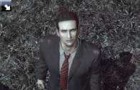 Data premiery Deadly Premonition: Director´s Cut na PC