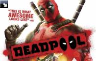 Deadpool ? recenzja cdaction.pl