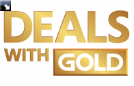 Deals with Gold: Need for Speed, Divinity i klasyka z automatów