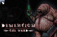 Survival horror Dementium: The Ward dostanie remake na 3DS-a [WIDEO]