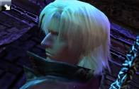 Devil May Cry HD Collection trafi na PC, PS4 i XBO