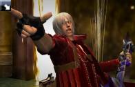 Devil May Cry HD Collection: Nowy zwiastun [WIDEO]