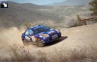 Dirt Rally 2 zadebiutuje w 2019?