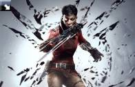 Dishonored: Death of the Outsider – Jak gra spodobała się mediom?