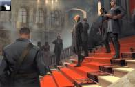 Dishonored: Definitive Edition ma datę premiery