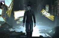 Dishonored: The Brigmore Witches - Zwiastun premierowy [WIDEO]