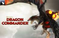 Divinity: Dragon Commander - recenzja cdaction.pl
