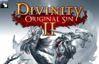 Divinity: Original Sin 2 ? Chris Avellone (Fallout 2, Torment, KotOR 2...) na pokładzie!