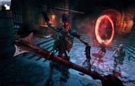 Dying Light: Hellraid – Fragmenty rozgrywki i data premiery [WIDEO]