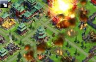 Studio Big Huge Games wraca do żywych wraz z mobilną strategią DomiNations [WIDEO]