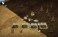 [STREAM] Gramy w Don´t Starve Together