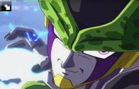 Dragon Ball FighterZ: Frieza, Cell i inni na nowym gameplayu [WIDEO]