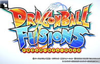 Dragon Ball Fusions: Mamy trailer nowego RPG