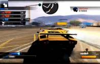 Driver: San Francisco - dev diary o multiplayerze [WIDEO]