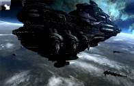 E3 2011: Dust 514 - nowy trailer exclusive´a PS3 [WIDEO]