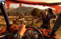 [Akademia CD-Action] Zapowiedź Dying Light: The Following - tekst czytelnika