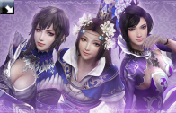 Dynasty Warriors 8: Xtreme Legends również na PC